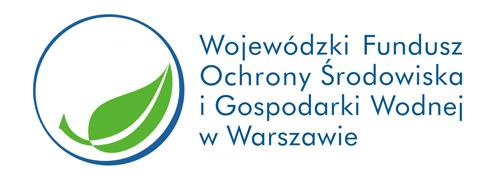logo_wfośigw