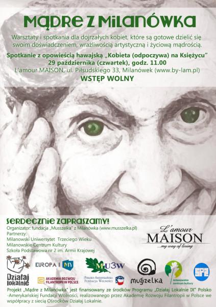 mądre A3 plakat_2