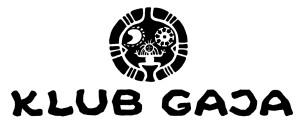 logo Klubu Gaja aktualne