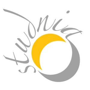 logo-studni-1