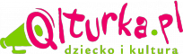 qlturka_znak_podpis_RGB_png-204x60