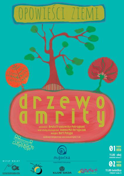 drzewoAMRITY_NET