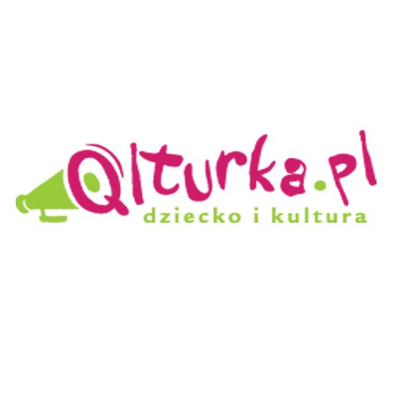 Qlturka logo