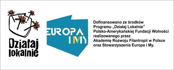 logo1- kwadrat